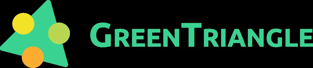GreenTriangle
